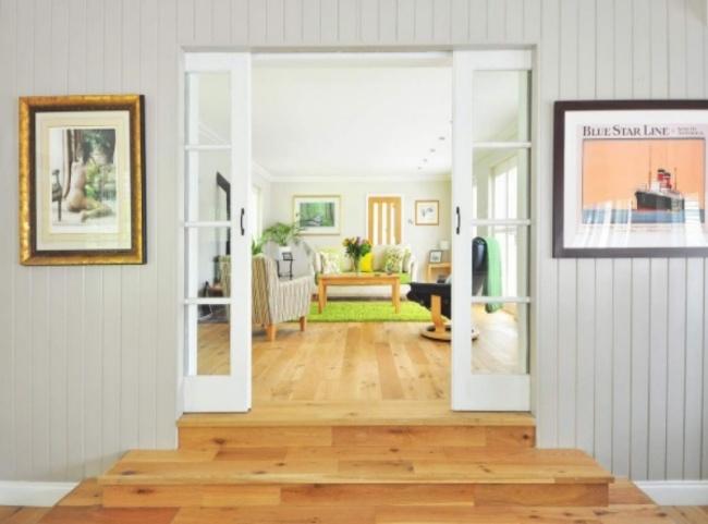 Conheça 4 tipos de construções de casa para se inspirar!