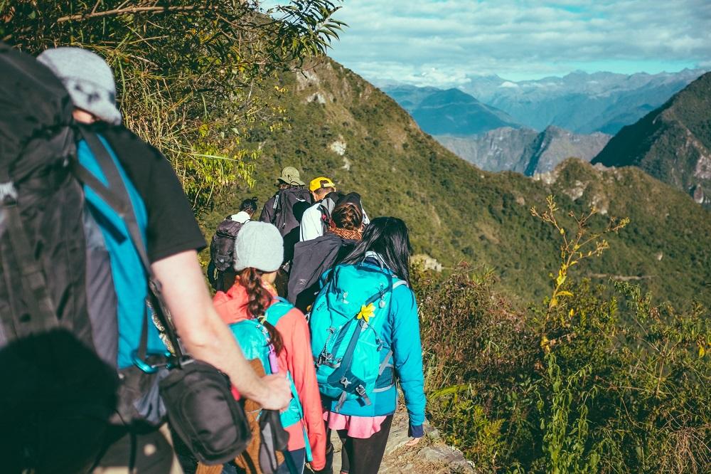 trekking_2